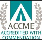 ACCME-commendation-2-color