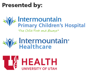 Pediatric Grand Rounds | Primary Children's Hospital