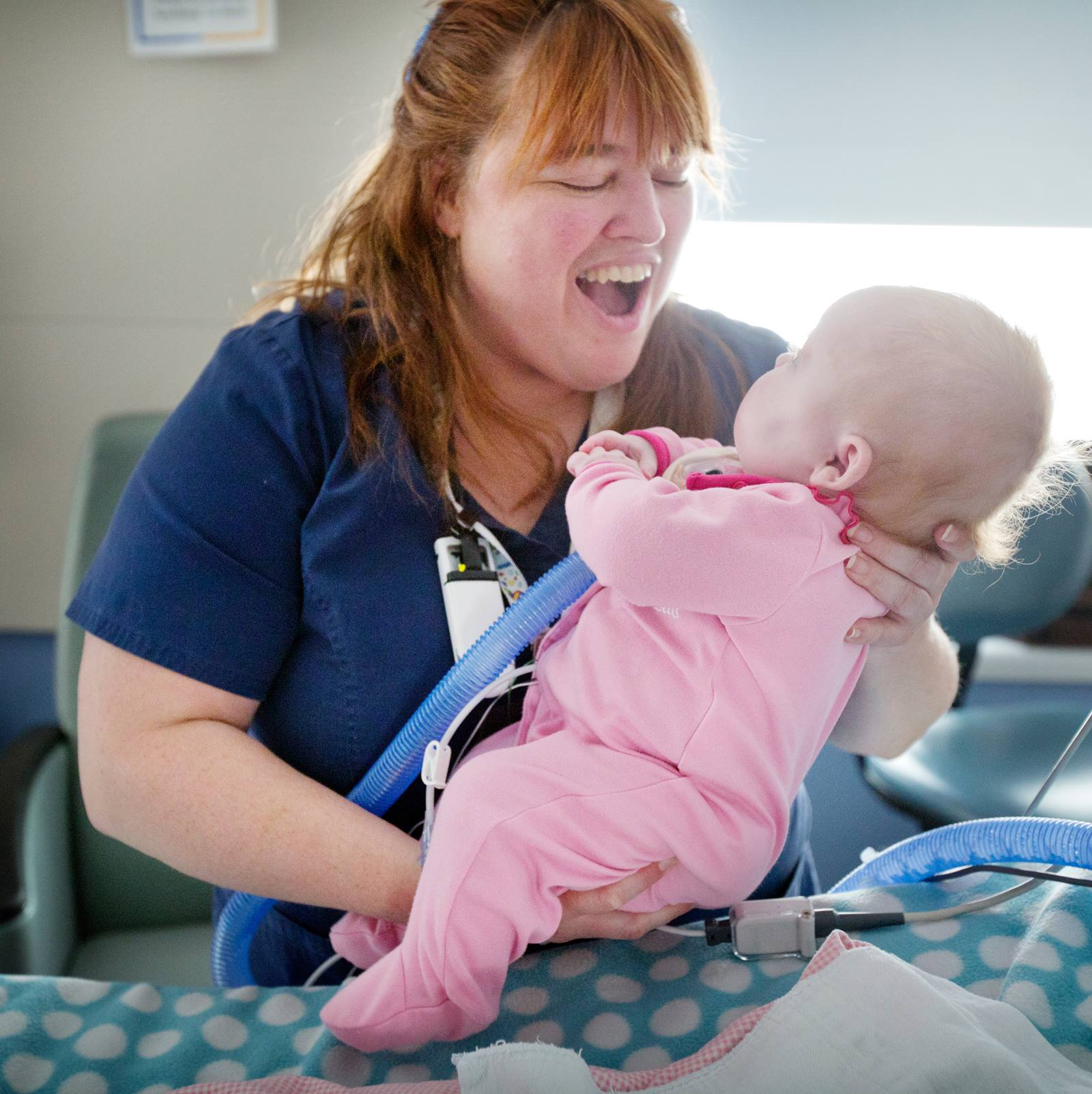 Classes events primary childrens hospital nursing open house xflitez Images