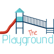 playground_logo square