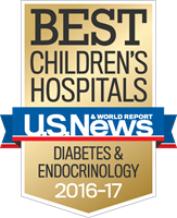 best-childrens-hospitals-diabetes