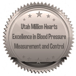 silver_million_hearts_web_badge