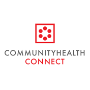 Community Health Connect