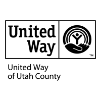 united-way-uc
