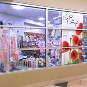Utah Valley Regional Medical Center Gift Shop