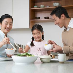 cooking-shortcuts-for-busy-families