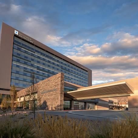 Home | Utah Valley Hospital