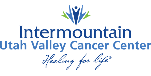 Utah Valley Cancer Center
