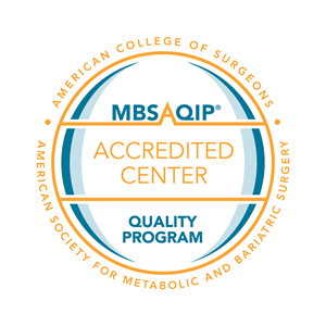 mbsaqip-bariatric-accreditation-seal