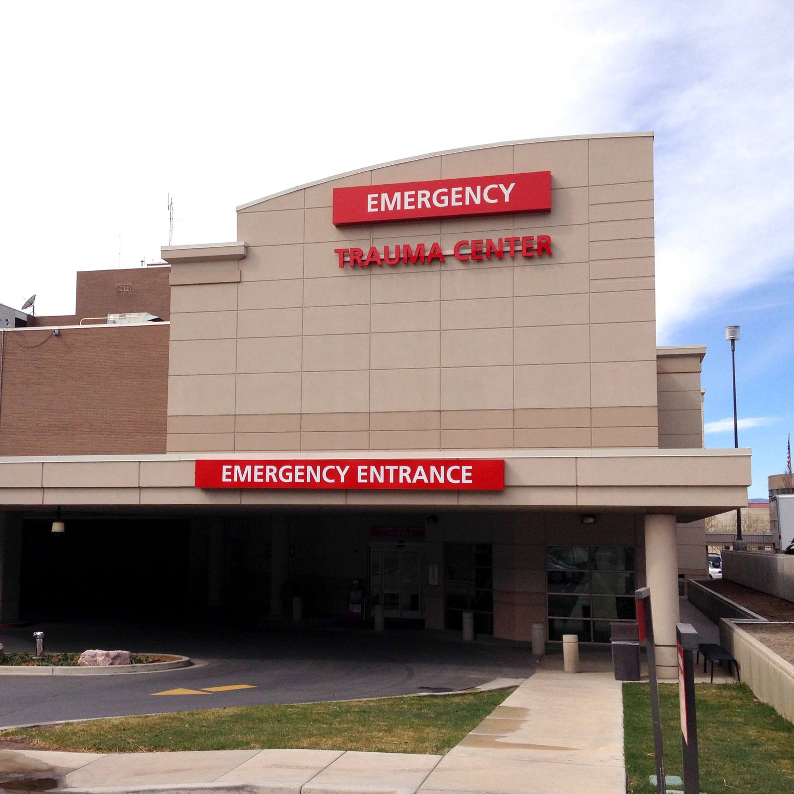 Utah valley hospital emergency department intermountain healthcare thecheapjerseys Gallery