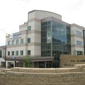 UtahValleyOutpatientCenter