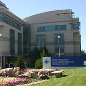 UtahValleyRegMedCenter_1