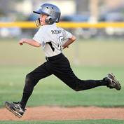 baseball-player-running-sport_square
