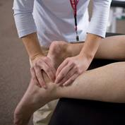 podiatry-doctor-patient-legs-feet-IMG_1531_square