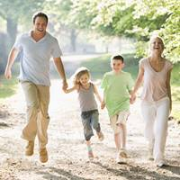 behavioral-health-family-walking-Fotolia_8653801_Subscription_XXL-square