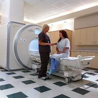 female-imaging-technician-female-patient-mri
