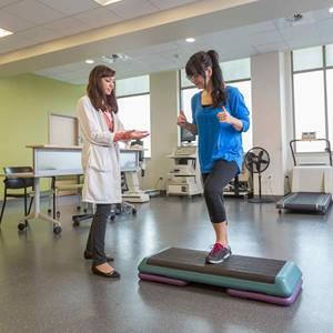 Cardiac Cath Lab | Dixie Regional Medical Center