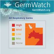 germwatch-map