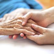 hands-holding-elderly-hand