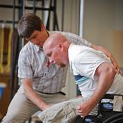 physical-medicine-helping-man-in-wheelchair-_S3B9092-square