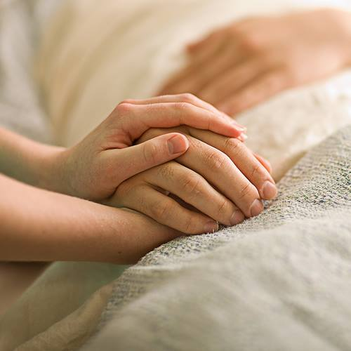 pain-management-holding-hands-WO8I7752-square