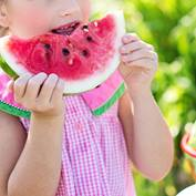 little-girl-eating-watermelon_square