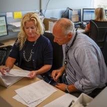 Home | Employee Assistance Program