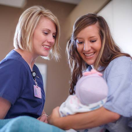 nurse-female-mom-newborn
