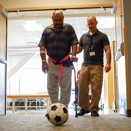 neuro-care-patient-soccer-ball-2012-Rehab-square
