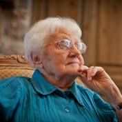 homecare-and-hospice-pensive-elderly-woman-Homecare_113-square