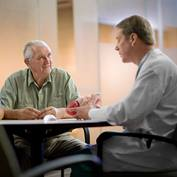 avoiding-heart-disease