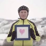 cycling-for-healthy-hearts