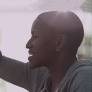 genomic-cancer-treatment