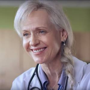 intermountain-clinics-commercial