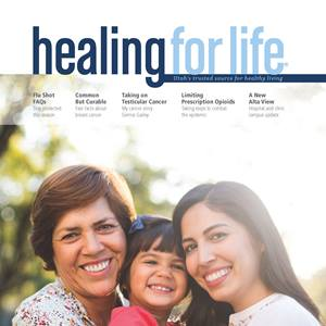HFL fall cover 2017 2