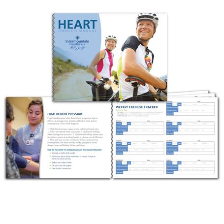 heart-guide-promo-square