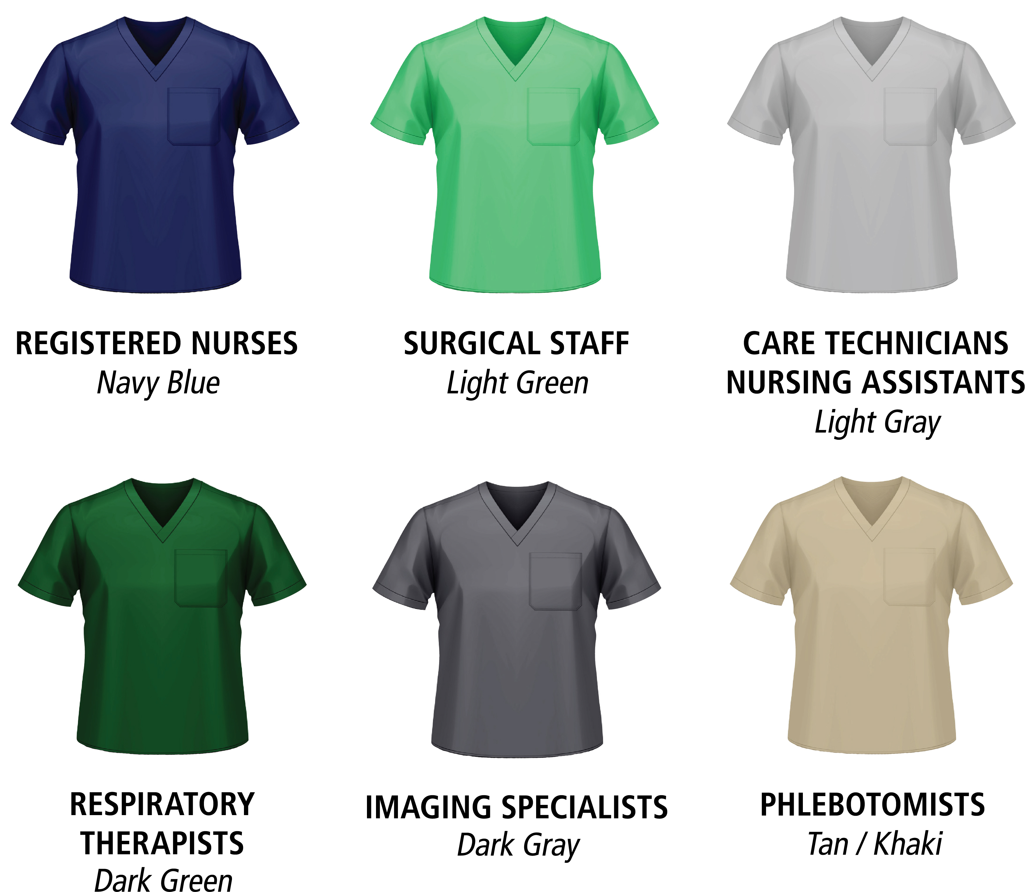 intermountain-healthcare-colors-of-care-scrubs