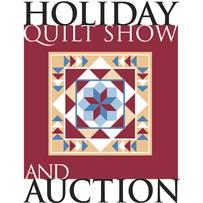 Holiday Quilt Show and Auction | Calendar | Intermountain Healthcare : quilt show calendar - Adamdwight.com