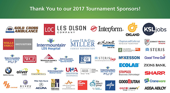 AMICUS Open 2017 Sponsors All Web11