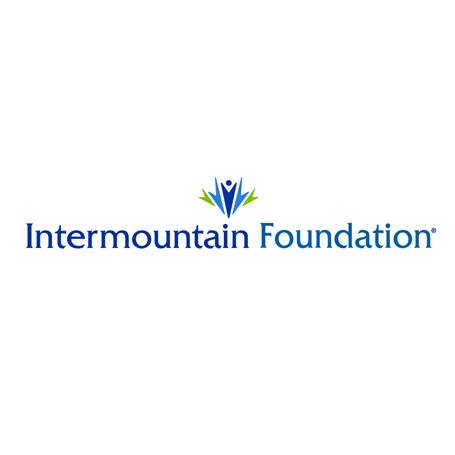 intermountain-foundation-logo