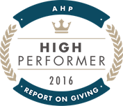 Intermountain-Foundation-High-Performer-Logo-2016-web
