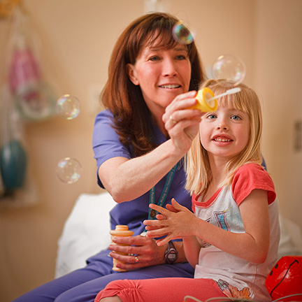 child-nurse-bubbles-web-square