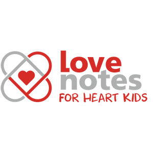 Love-Notes-Logo_Heart_sqweb