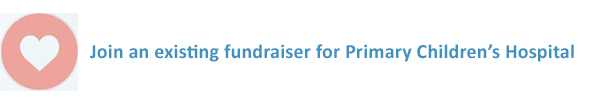 PBI Join Fundraiser Button final