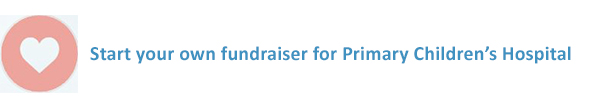 PBI Start Fundraiser Button final