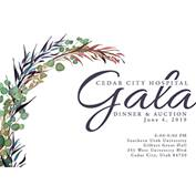CCH Gala Graphic Flower websq