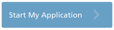 Application Button