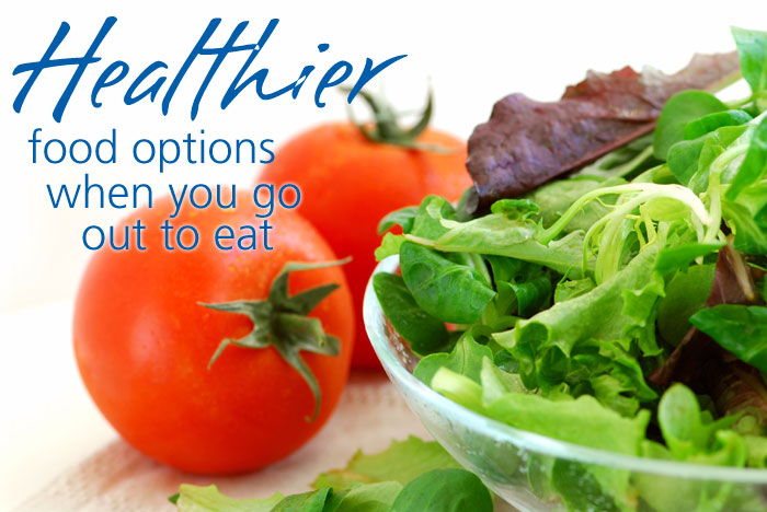 healthierfoods