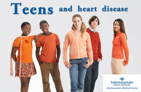 041013 Teens and Heart Disease WEB