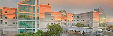 pcmc foundation banner hospital